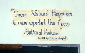 1024px-Bhutan_Gross_National_Happiness