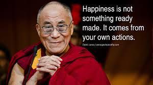 dahli-lama-happiness